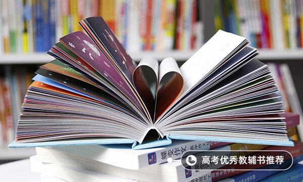 2021广东全国联招报名时间及网址公布