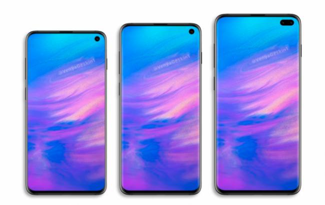三星Galaxy S10手机在Galaxy S20发布后在印度大幅降价